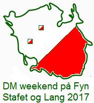 dm2017_logo